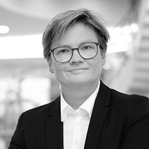 Rechtsanwaltskanzlei Sonja Steineck